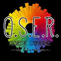 O.S.E.R